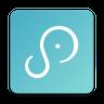 app/src/main/res/mipmap-xhdpi/ic_akamu.png