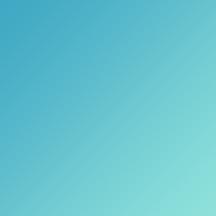 app/src/main/res/mipmap-xhdpi/ic_akamu_background.png