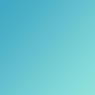 app/src/main/res/mipmap-xxhdpi/ic_akamu_background.png