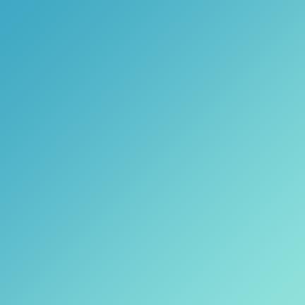 app/src/main/res/mipmap-xxxhdpi/ic_akamu_background.png