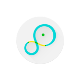 app/src/main/res/mipmap-hdpi/ic_akamu_foreground.png