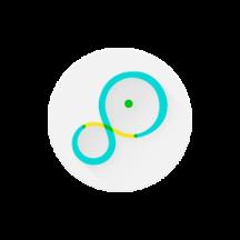 app/src/main/res/mipmap-xhdpi/ic_akamu_foreground.png