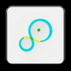 app/src/main/res/mipmap-xxhdpi/ic_akamu.png