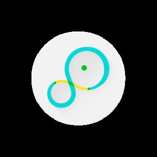 app/src/main/res/mipmap-xxhdpi/ic_akamu_foreground.png