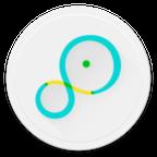 app/src/main/res/mipmap-xxhdpi/ic_akamu_round.png