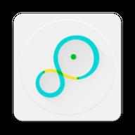app/src/main/res/mipmap-xxxhdpi/ic_akamu.png