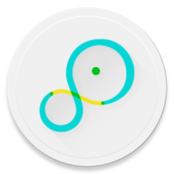 app/src/main/res/mipmap-xxxhdpi/ic_akamu_round.png